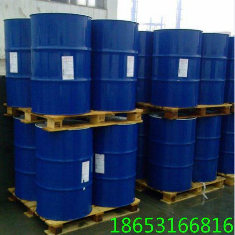二氯乙烷      国标1.2 二氯乙烷     别名1,2-二氯化乙烯