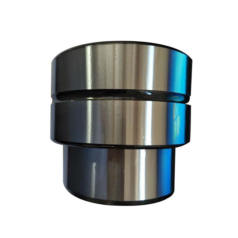 现货供应滚针轴承 NA4830轴承钢材质滚针轴承 工程结构用轴承
