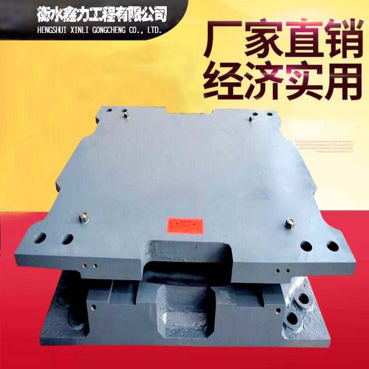 橡胶支座&盆式橡胶支座&抗震橡胶支座&双向活动盆式支座