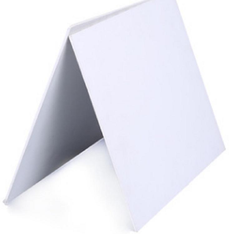 pp透明板 pp板半透明 透明隔板 高透明pp板  透明塑料板 电子包装