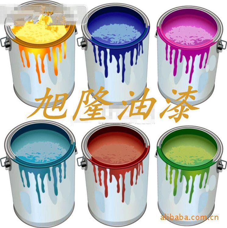 旧机械翻新油漆厂家机器翻新 油漆机械漆专业翻新东莞