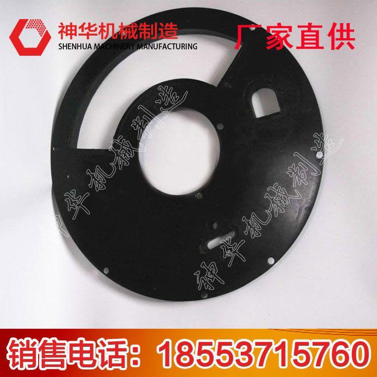橡胶密封板作用-橡胶密封板使用范围-橡胶密封板