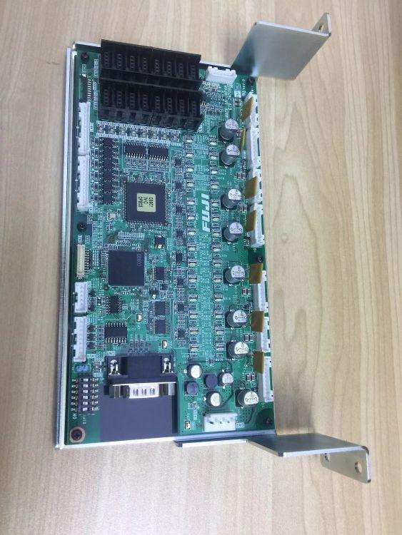 富士FUJI  2MGTKA001503 COVER, ACRYLIC NXT天窗供应-捷登科技