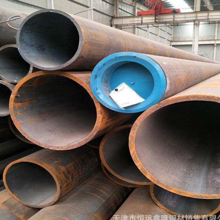 现货批发 L245管线管价格   L245管线管生产厂家  L360管线管现货库存