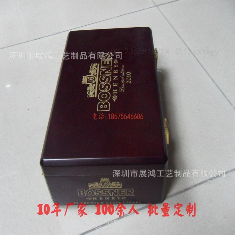 雪松木盒雪茄雪松木盒香柏木盒10年厂家生产