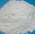 厂家销售优质矿产品无机增稠触变剂