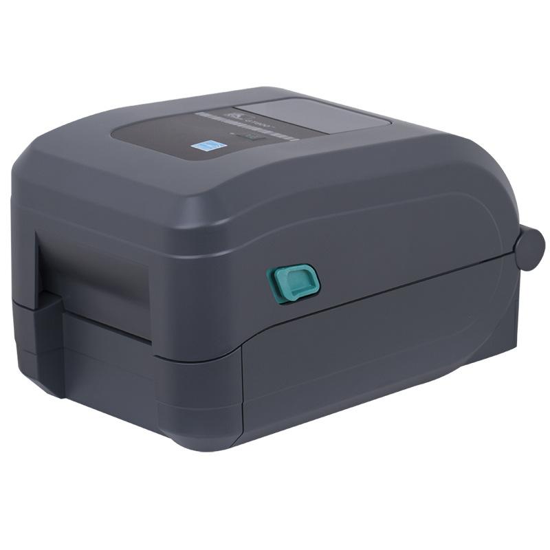 斑马ZEBRAGT800条码打印机 斑马条码标签机  条码机深圳批发