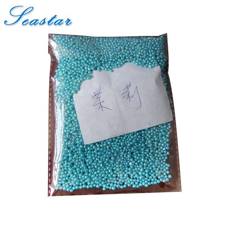 多种口味干燥剂 服装用干燥剂  干燥 除湿 吸附