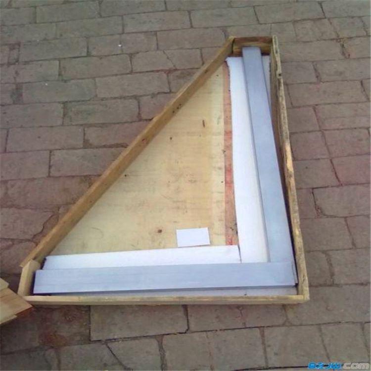 厂家直销 铝镁平尺 铝镁直角尺 铝镁合金轻型平尺 镁铝合金直角尺