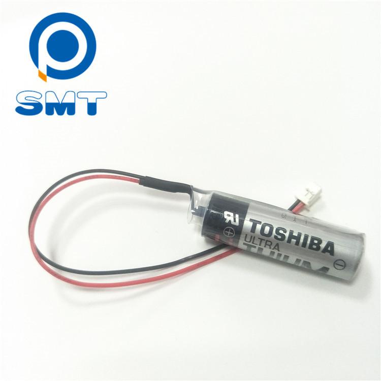 smt贴片机配件富士贴片机配件NXT飞达配件H1021H电池