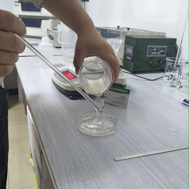 10W粘度 羟丙基甲基纤维素HPMC 涂料腻子用 保水剂 增稠剂 纤维素