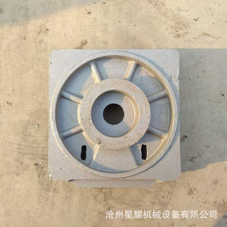 加工翻砂铸造模具 沙铸模具 铝合金压铸件