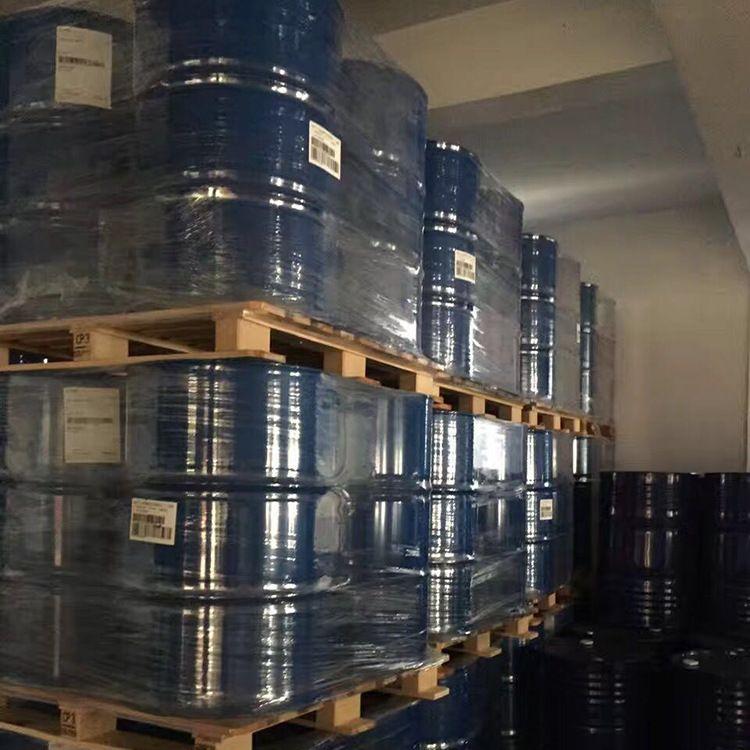 宁波批发供应对苯二甲酸二辛酸 多用途对苯二甲酸二辛酸