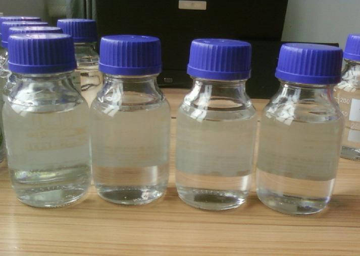 [厂家供应](9)乙氧化三羟甲丙烷三丙烯酸酯\TMP9EOTA