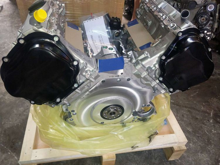 批发4.0T发动机 多品种汽油发动机 品种齐全  量大从优