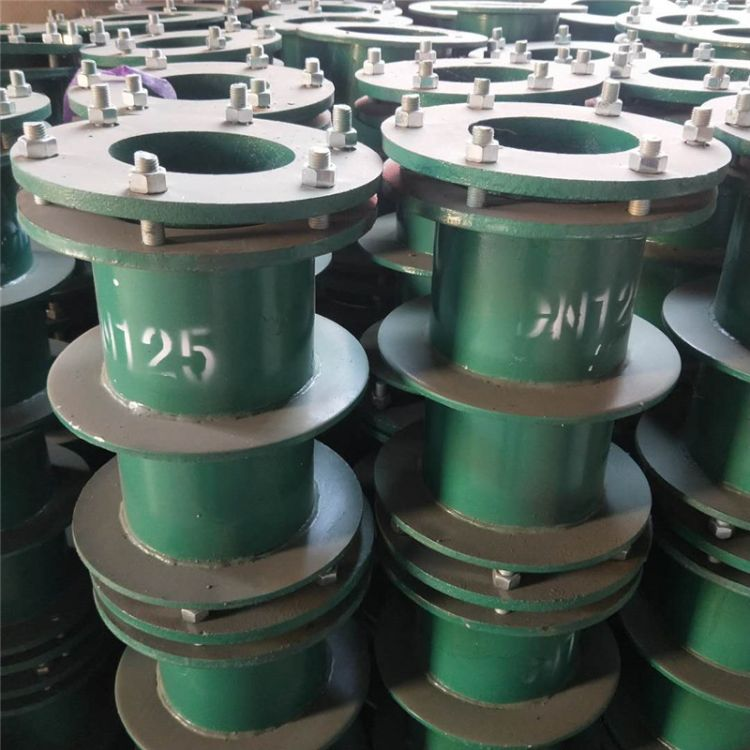 厂家直销直埋外压补偿器球形补偿器圆形金属补偿器加工及订做各种