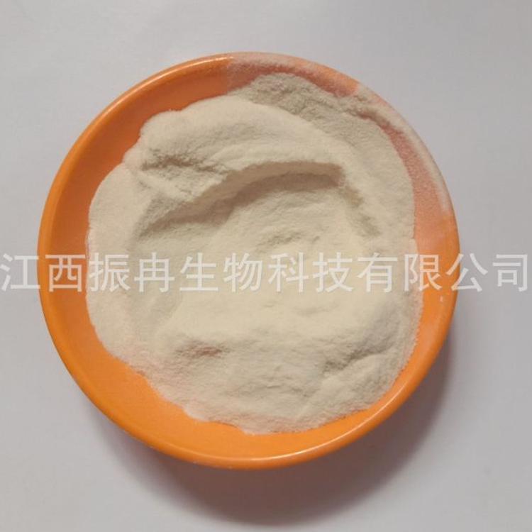 厂家供应好品质食品级甘露聚糖酶高酶活力一公斤起订