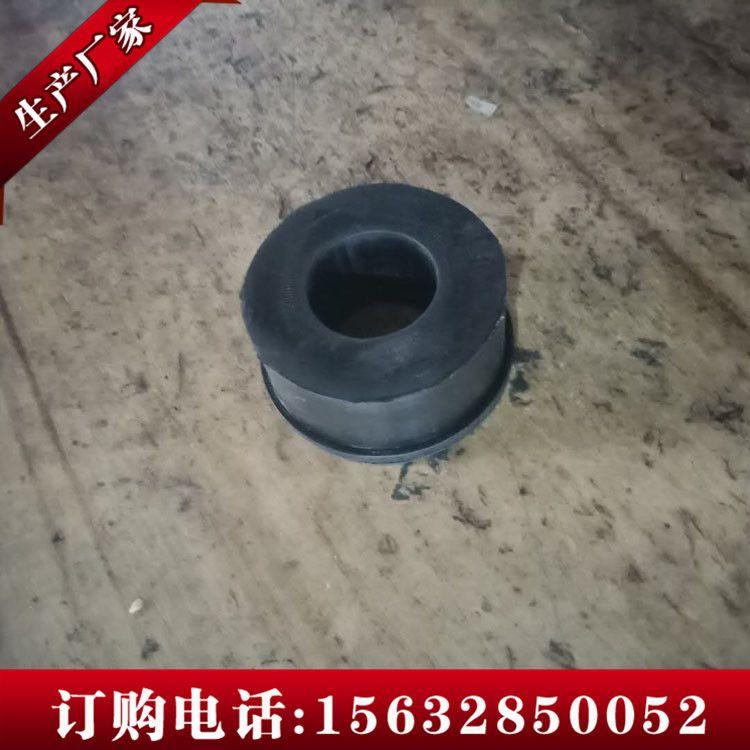 晨金实力厂家生产 橡胶模压制品、橡胶制品加工、橡胶制品生产