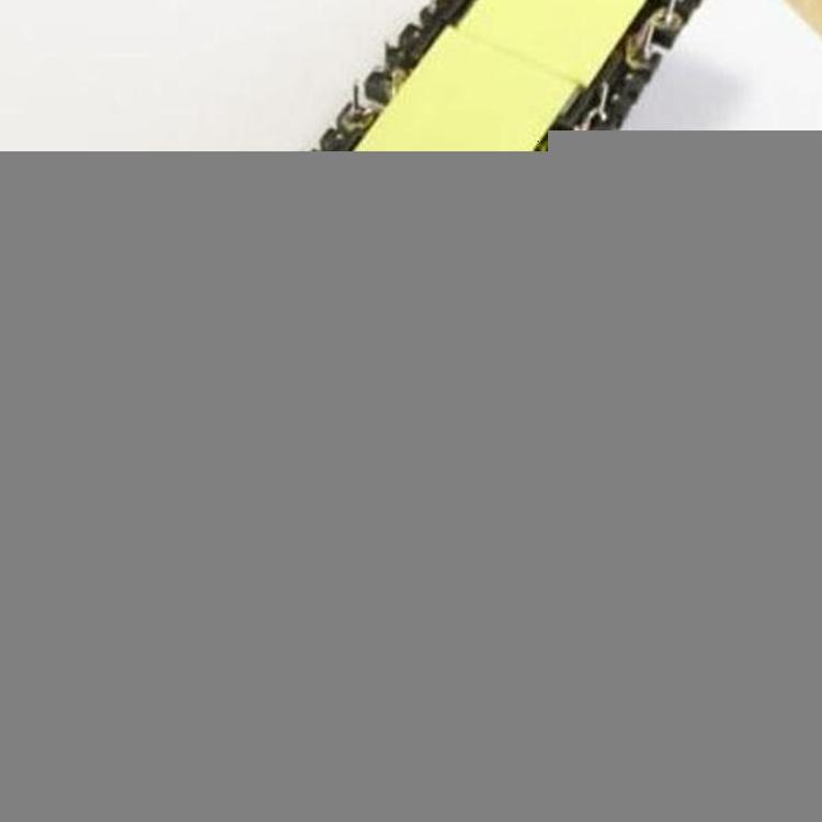 高频变压器PQ2620电子变压器LED电源驱动开关变压器定制直销