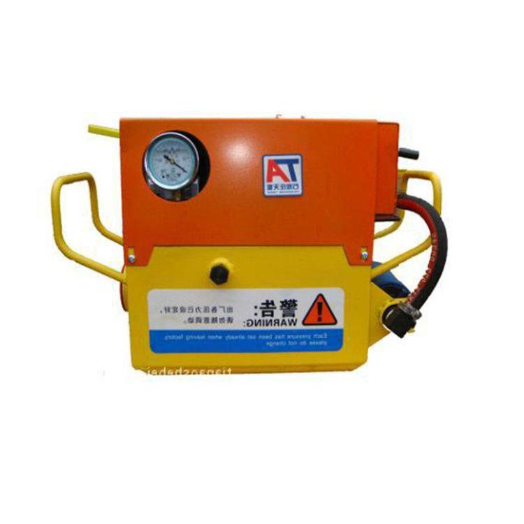 供应矿用气动油泵 气动油泵 油泵 液压油泵