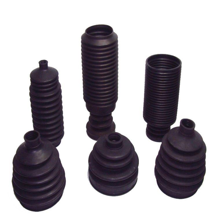 厂家定制耐高温耐酸碱腐蚀橡胶垫橡胶块 橡胶异型件 橡胶配件