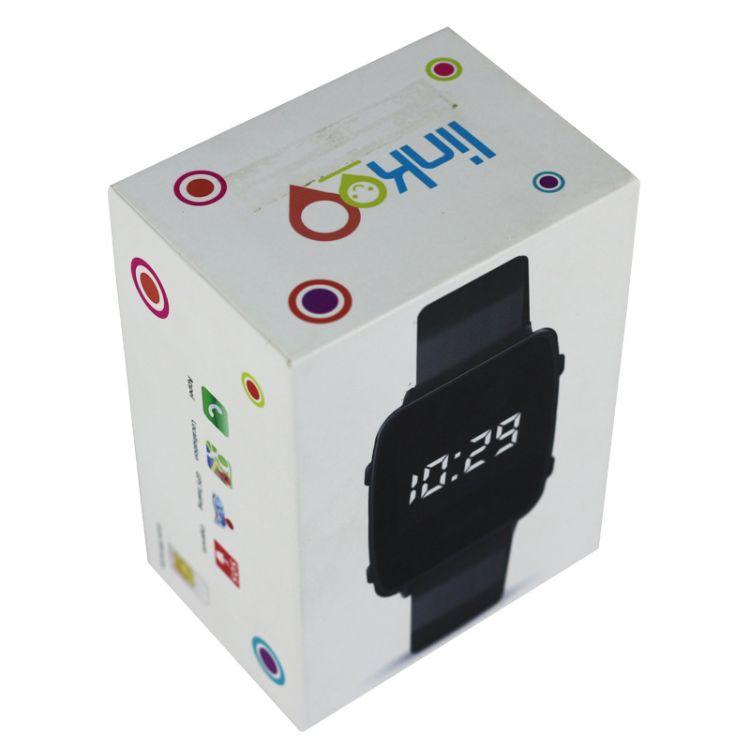 深圳紙品包裝廠電子包裝盒電器包裝盒坑盒飛機盒支運輸包裝