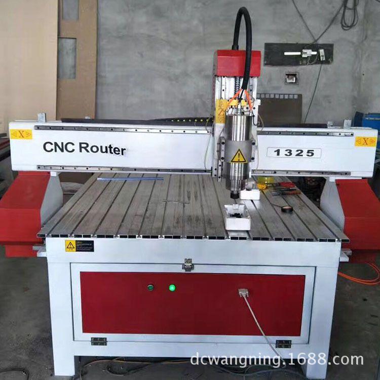 厂家直销平面立体雕刻机 木工数控雕刻机 数控雕刻机 造型雕刻机