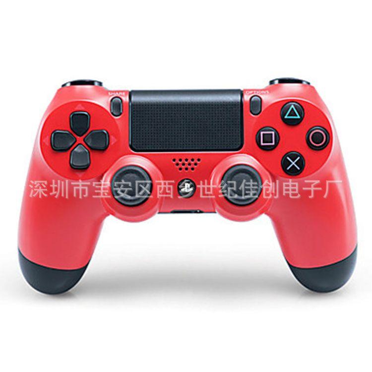 PS4手柄 PS4无线手柄 PS4无线蓝牙手柄 PS4蓝牙手柄 PS4游戏手柄