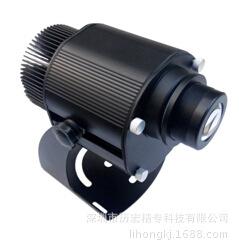 历宏LED20-S LED30-S防水波浪水纹灯