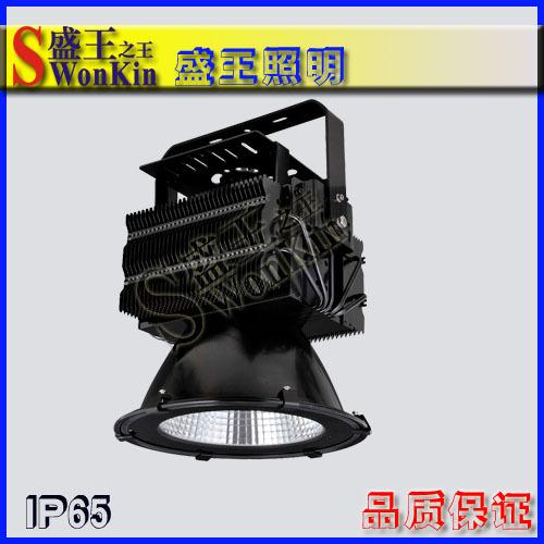 KYFC9821防水防尘LED投光灯 LED高顶灯