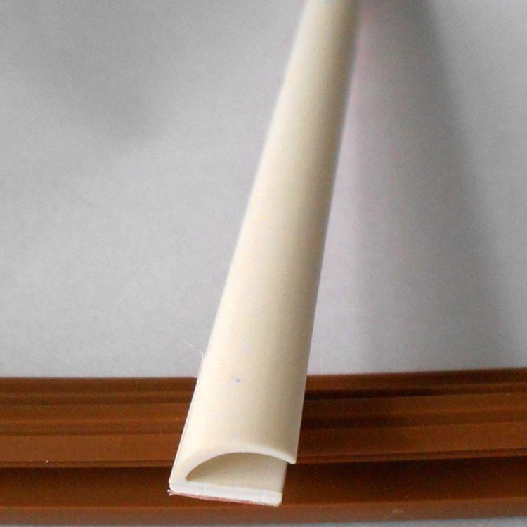 PVC密封条 软硬共挤密封条 木门密封条 复合密封条