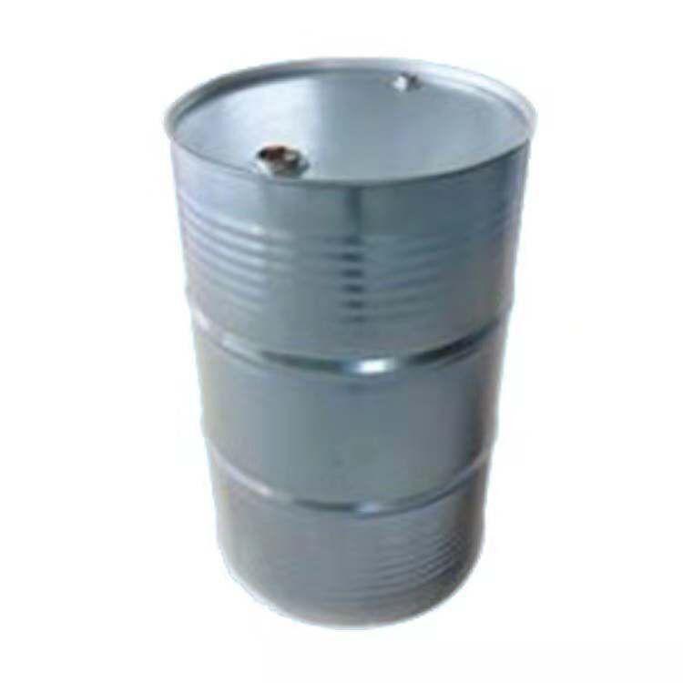 现货供应齐鲁石化二辛脂  环保型增塑剂 优惠价销售