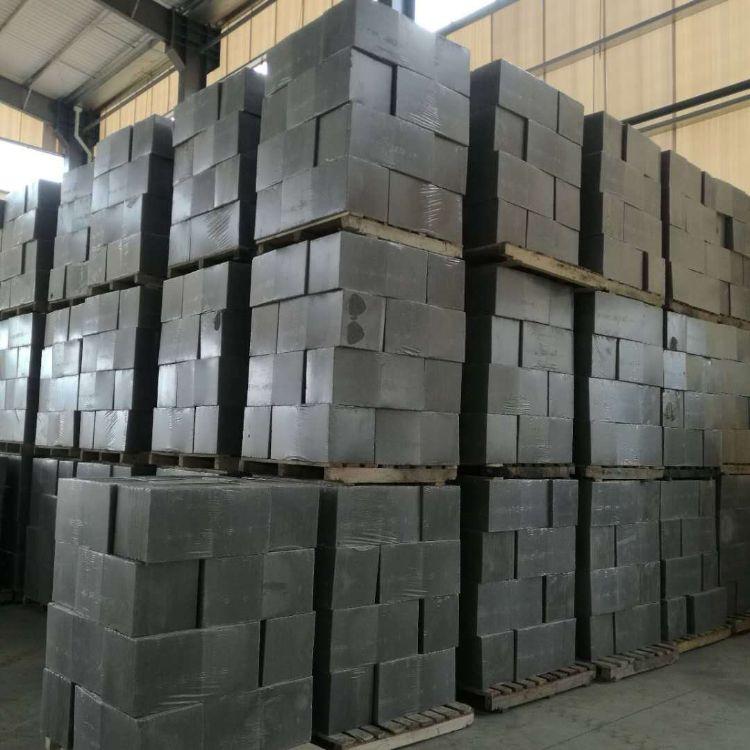 厂家供应水泥发泡隔热板湖南 长沙 娄底 江西 湖北 广东 云南427
