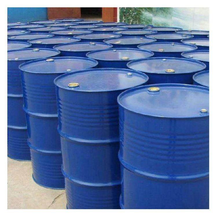 专业供应 水性增塑剂 增塑剂 环保增塑剂批发