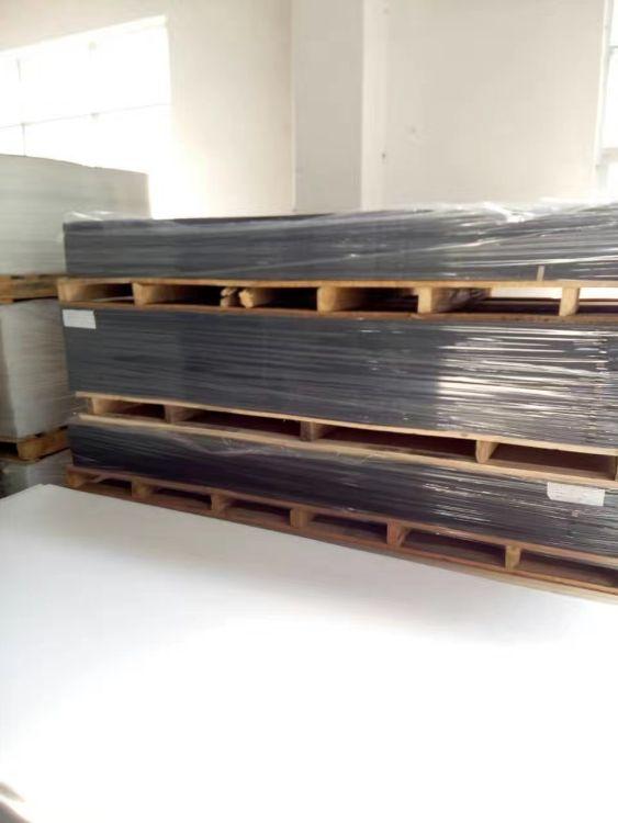 厂家生产亚克力板 透明有机玻璃亚克力板 优质高透明有机板 加工