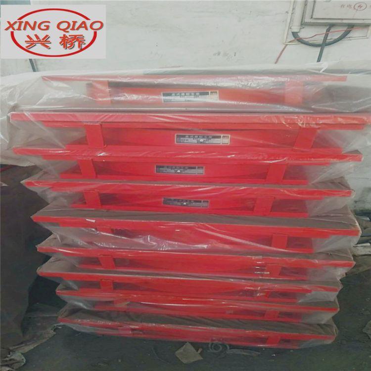 减震钢支座生产隔震钢支座双向滑动钢结构网架支座球形工业减震器