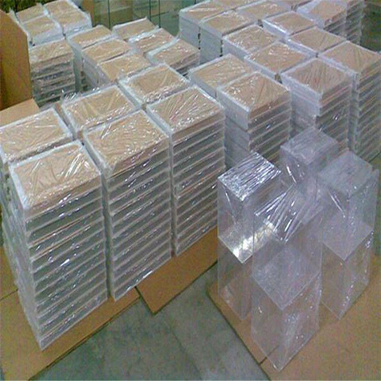 加工亚克力板 黑色亚克力板 透明PMMA板出厂价及批发