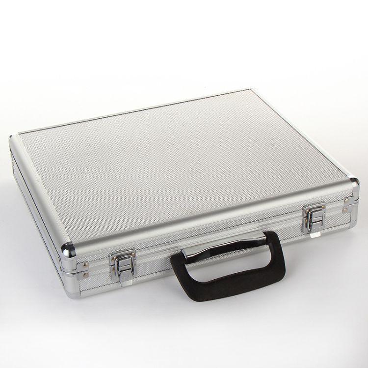 厂家直销定做铝合金箱  周转箱铝箱周转箱 雅木品牌 值得信赖