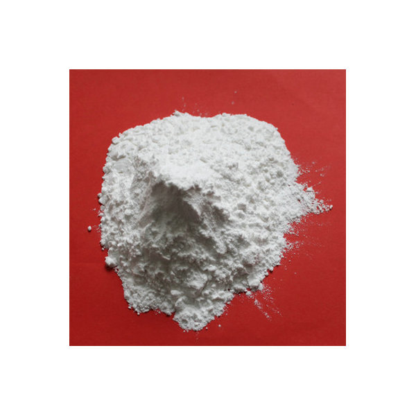 大量供应速冻水饺专用淀粉  卡拉胶复配增稠剂 面制品复配增稠剂