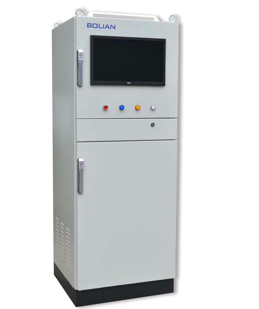 自动化控制系统 PLC自控系统DCS控制系统DCS分布系统控制济南博联