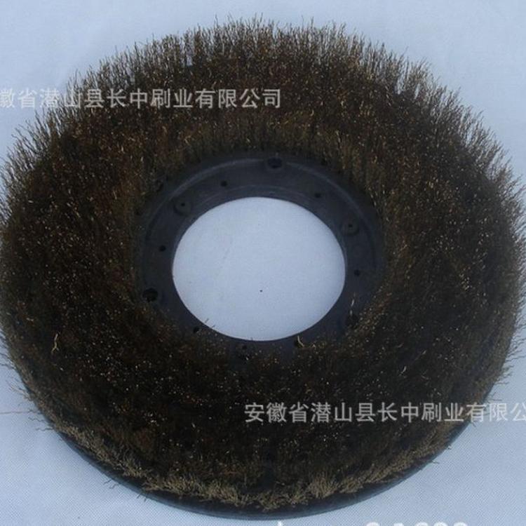 羊毛抛光盘厂家直销 自粘式羊毛抛光盘 羊毛斜边抛光盘