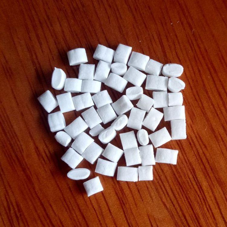 聚丙烯PP再生料 供应优质白色特级PP再生料 再生颗粒塑料批发