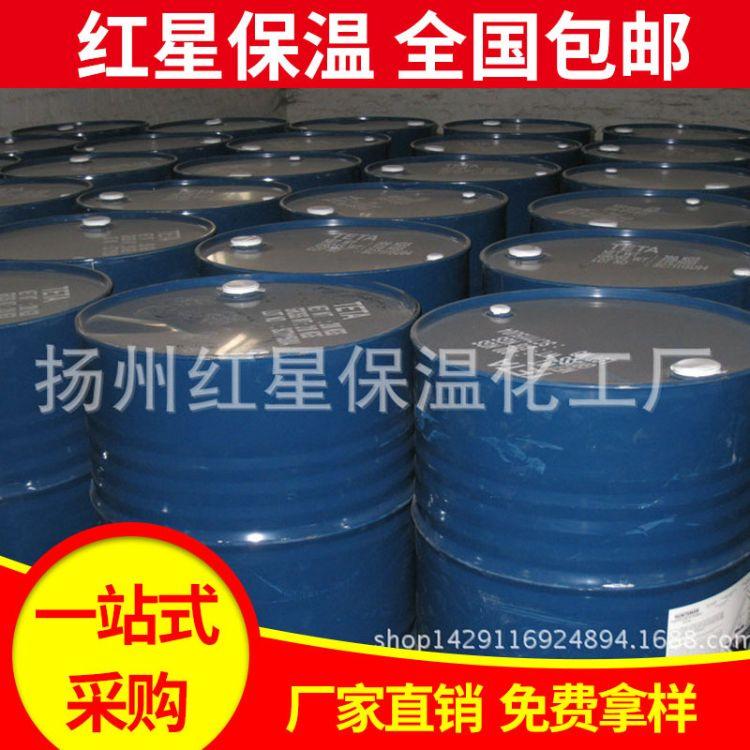 长期供应工业环保醋酸丁酯 500ml液体醋酸丁酯 透明醋酸丁酯
