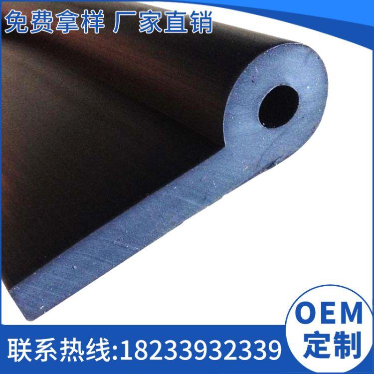 异型硅胶密封条 硅胶门窗密封条 耐高温封口机硅胶密封条