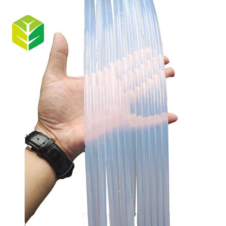 (DY36)热熔胶棒 透明热熔胶  热熔棒生产厂家 热熔胶条