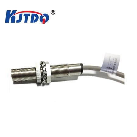 IHRM 12P1599 12P1501 S14L GA-31915P GA-31920 C齿轮测速传感器