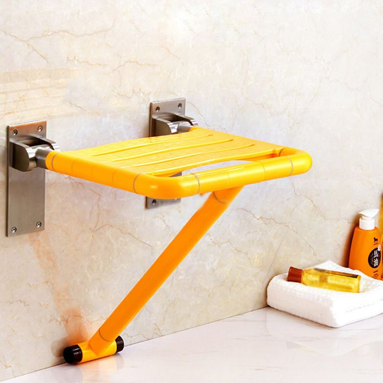 折叠淋浴凳上翻淋浴凳浴室浴凳浴椅