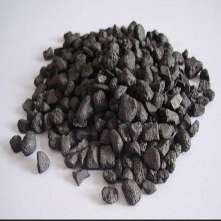 供应石墨化增碳剂  高含量 高品质增碳剂  铸造专用 货源充足