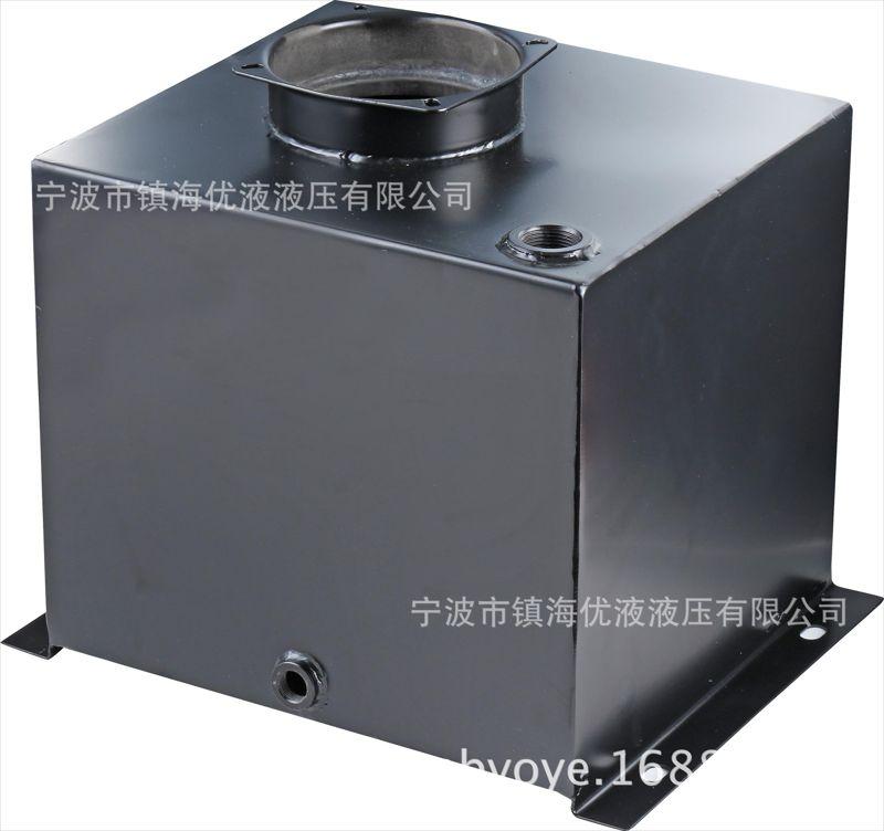 液压动力单元液压泵站液压阀块液压配件液压站油箱