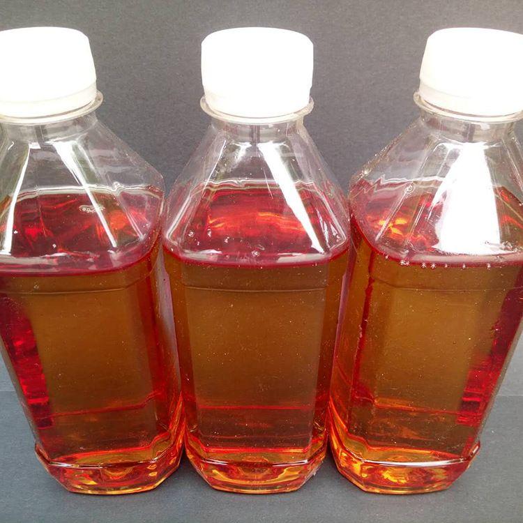 热销热固性酚醛树脂高粘结度摩擦材料用耐火材料磨料磨具酚醛树脂